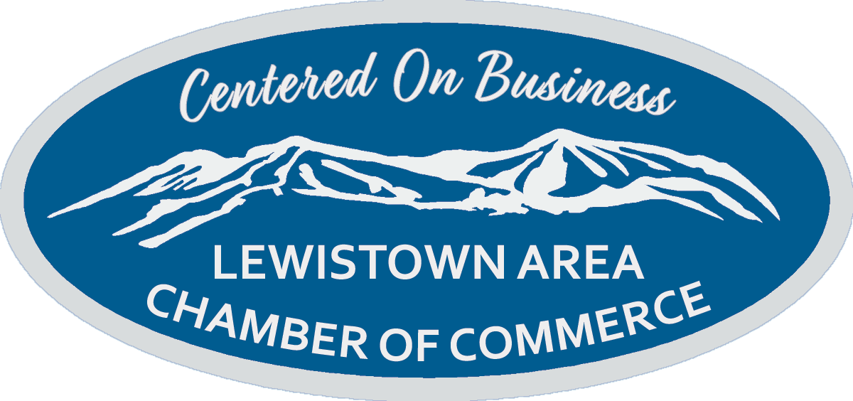 Lewistown Area Chamber of Commerce