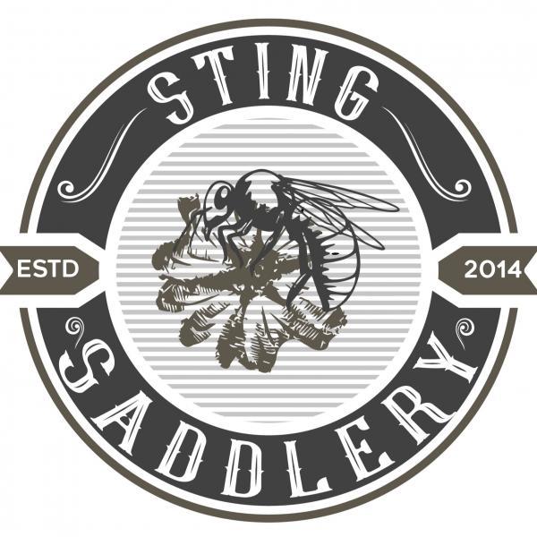 Sting Saddlery