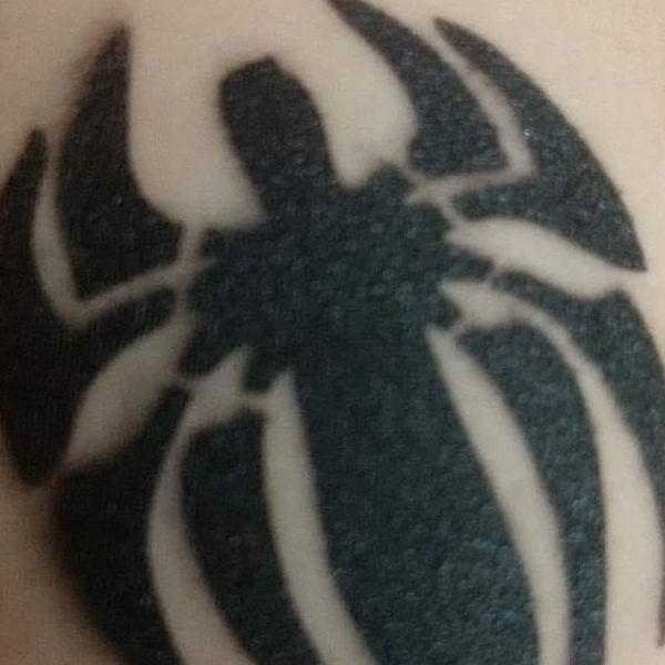Little King's Airbrush Tattoos