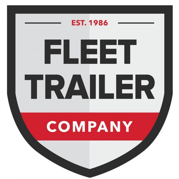 Fleet Trailer, LLC