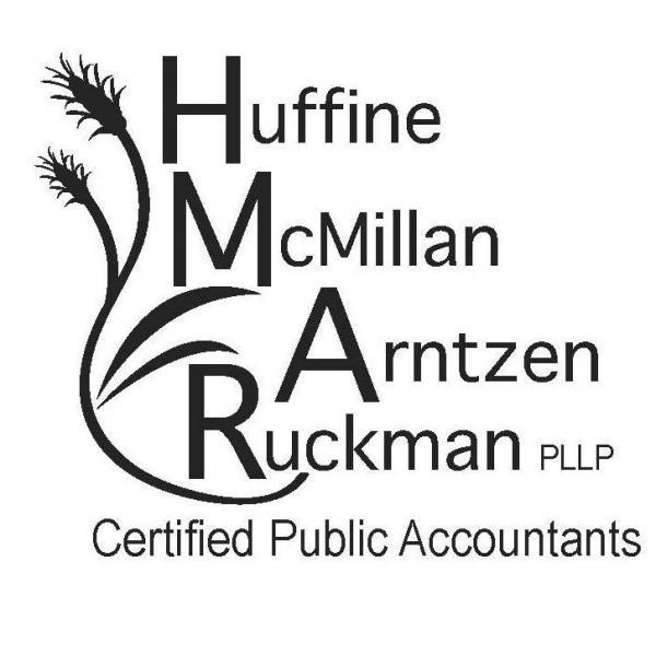 Huffine McMillan Arntzen & Ruckman CPA's