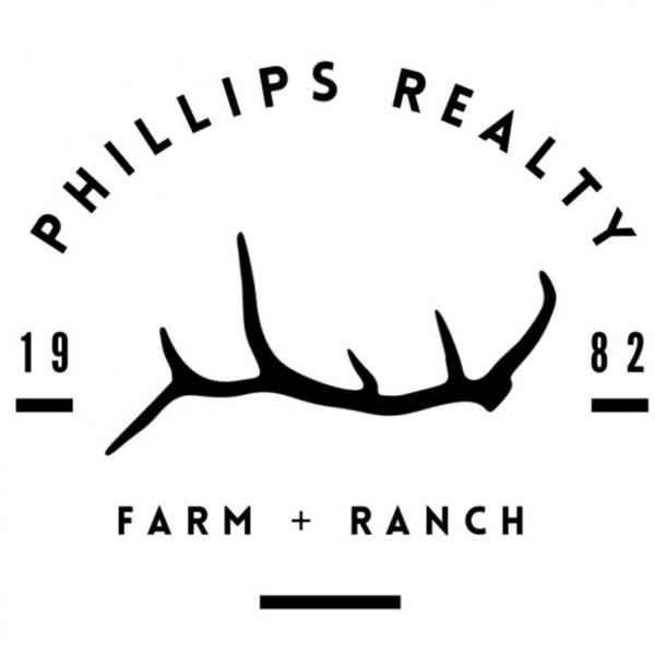 Phillips Realty
