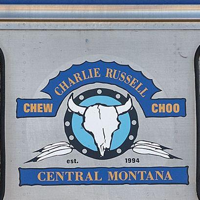 Central Montana Rail, Inc.