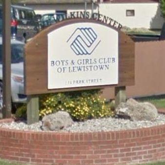 Boys & Girls Club of Lewistown