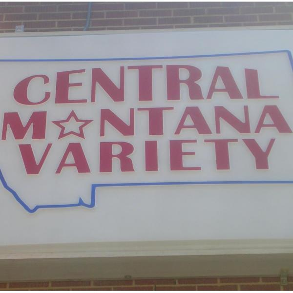 Central MT Variety/4G Specialties