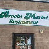 Brooks Market