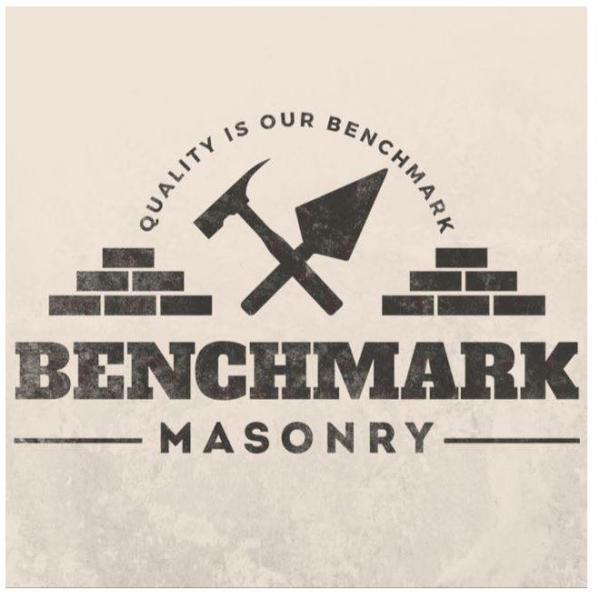 Benchmark Masonry