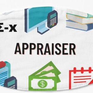 Barta Appraisal Service