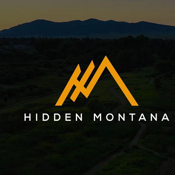 Hidden Montana