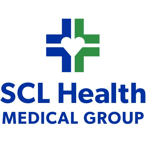 SCL Health Montana