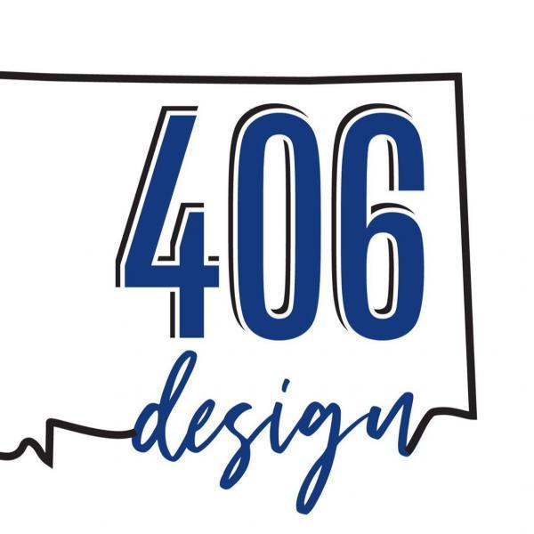 406 Design