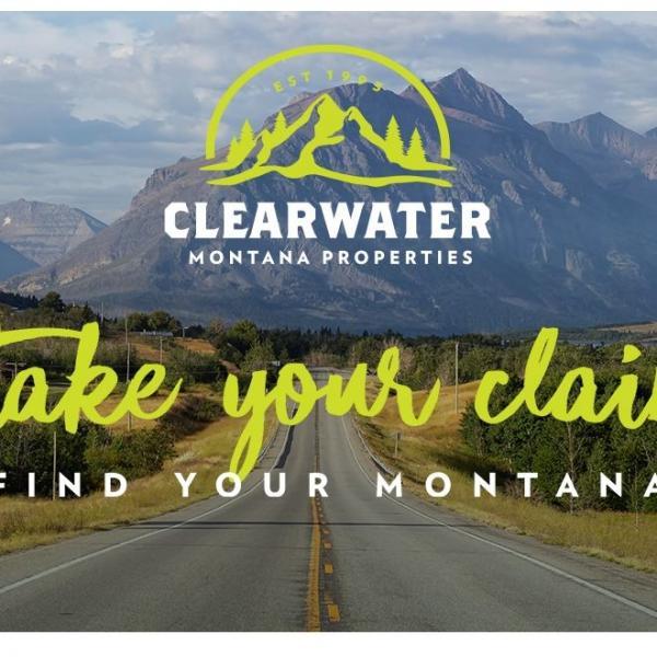 Lisa Pierce - Clearwater Montana Properties