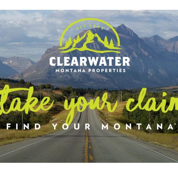 Marilyn Olson - Clearwater Montana Properities