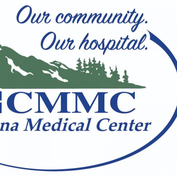 Central Montana Medical Center