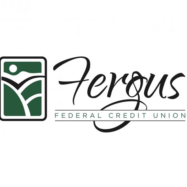 Fergus Federal Credit Union