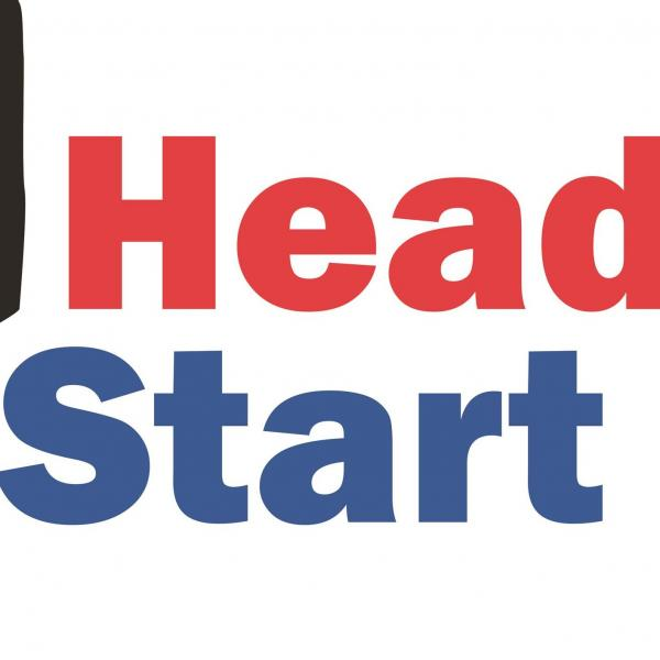 Central Montana Head Start